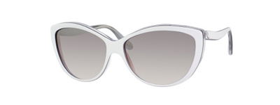ECS_Blog_sunglass1