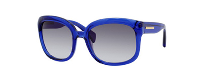 ECS_Blog_sunglass2