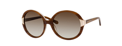 ECS_Blog_sunglass3