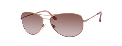 ECS_Blog_sunglass4