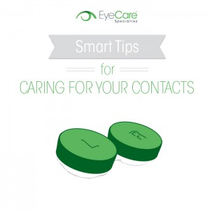 ECS_caring_for_your_contacts-01