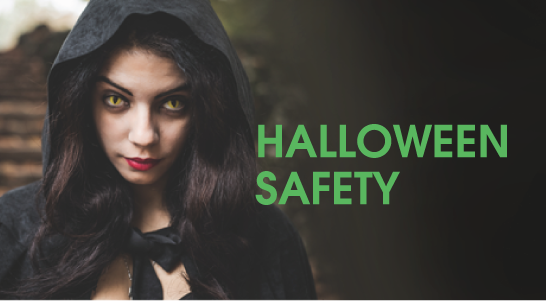 10.24_Halloween-Safety_Blog