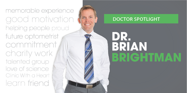 Dr-Brightman_Email