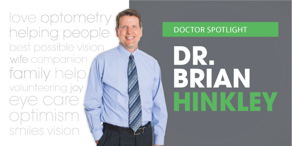 Dr-Hinkley-Email
