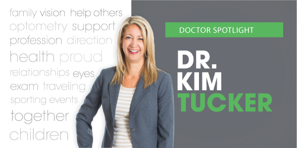 Dr-Tucker-Campaign_Email