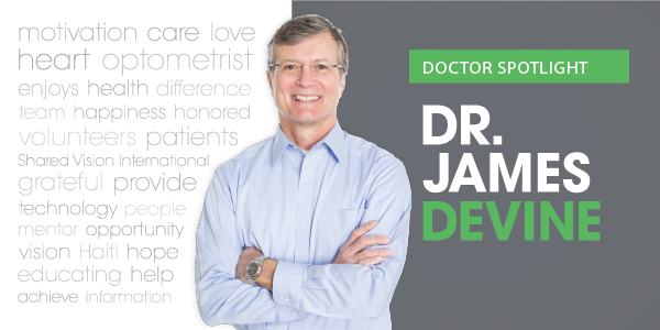 Dr-Devine-Campaign_email