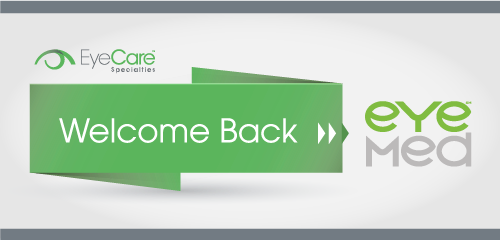 Welcome-Back-Eyemed_News