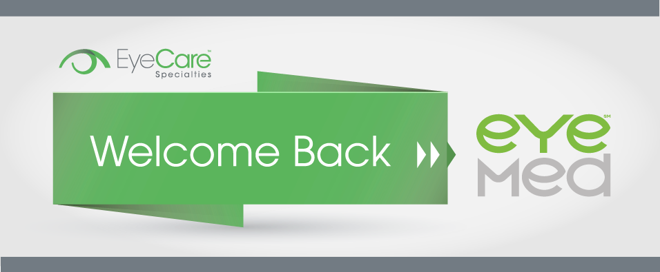 Welcome-Back-Eyemed_Webslide