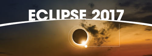 Eclipse2017_WebNews