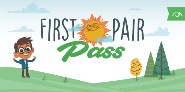 8.2_FirstPairPass_Blog